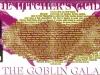 biografia-goblin-304