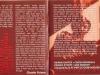 booklet-interno-1-mdf-304