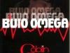 libretto-digi-front