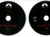 best-off-2010-label