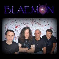 blaemon