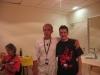 con-agostino-marangolo-nel-backstage