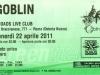 biglietto-concerto