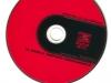 label-2000