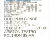 biglietto-del-concerto