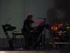 claudio-simonetti-durante-e-suono-rock