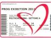 il-ticket-dello-show