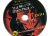 label dvd veruno