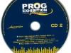 label prog
