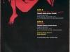 back-cover-rivista-giaguaro-45-giri