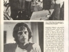 aliens-dicembre-1979-pagina-3