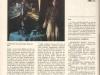 aliens-dicembre-1979-pagina-4