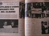 bolero20-ottobre-1968-enrico-e-claudio-simonetti