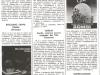 ciao-2001-1978-recensione-zombi-lp