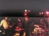 ciao-2001-22-agosto-1976-poster