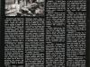 ciao-2001-22-maggio-1977-parte-2