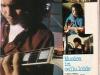 ciao-2001-8-giugno-1975-goblin-in-celluloide-pag-1