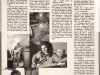 ciao-2001-8-giugno-1975-goblin-in-celluloide-pag-2