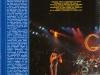 ciao-2001-recensione-concerto-13-agosto-1978