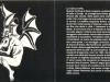 ciak-interno-libretto