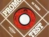 promo-label-cop