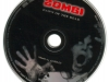 cd-ita-label-1998