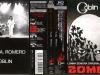 cd-japan-hq-front-2009