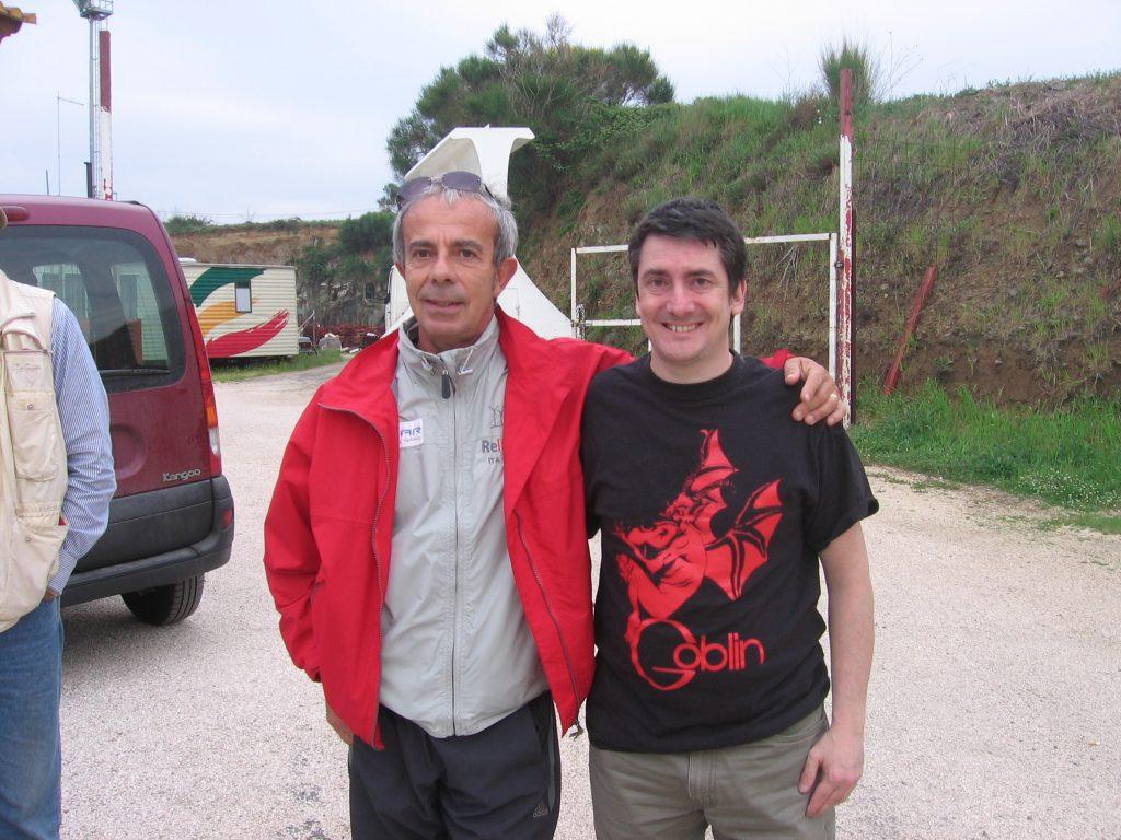 Roberto Attanasio