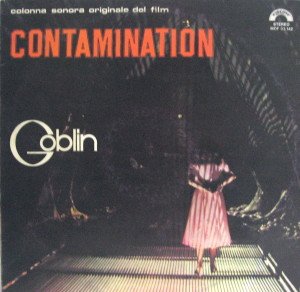 FOTO LP CONTAMINATION