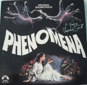 FOTO LP PHENOMENA