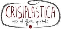 Creazioni di Cristina Acccettulli