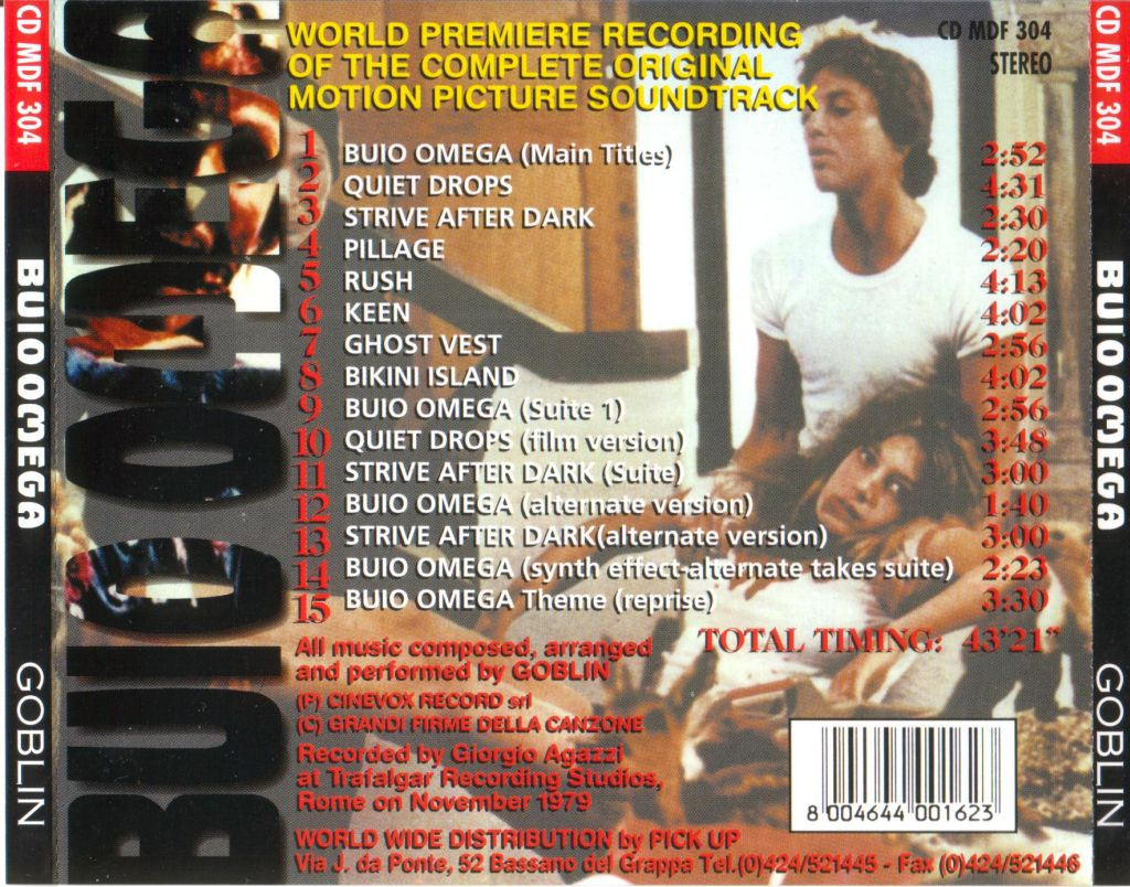 back-cover-304