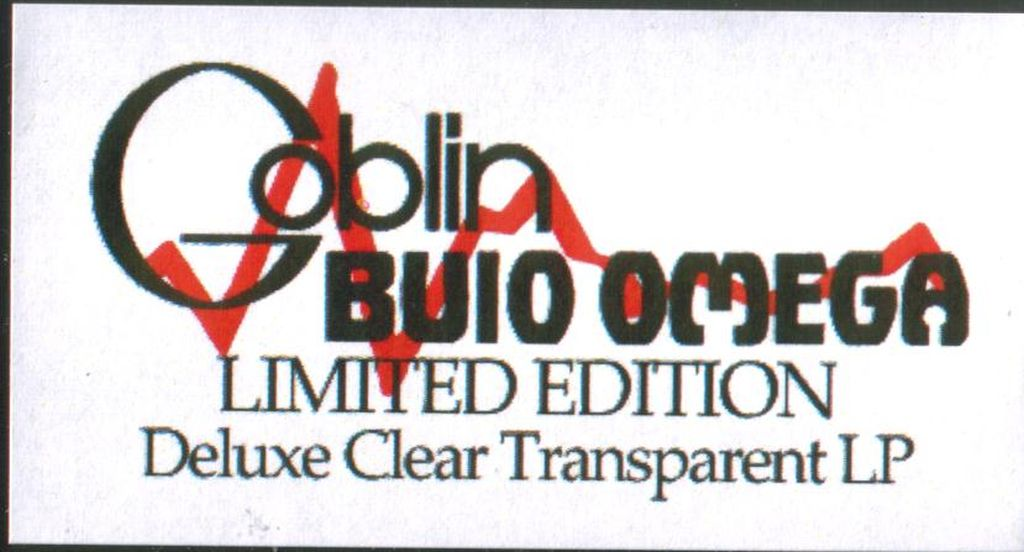 etichetta-trasp