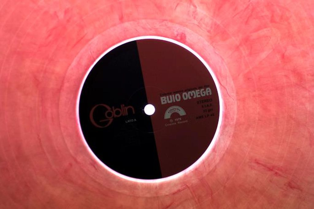 label-rosa