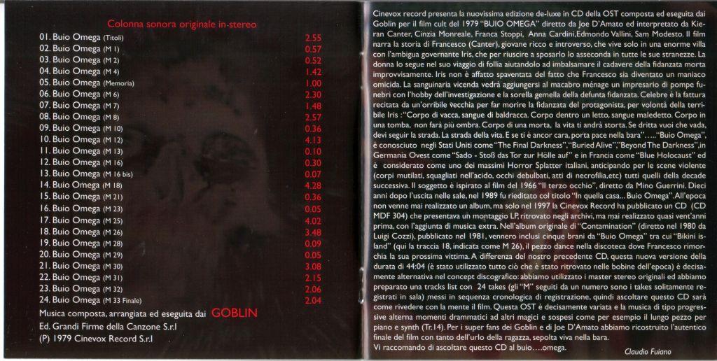 libretto-tracks-digi