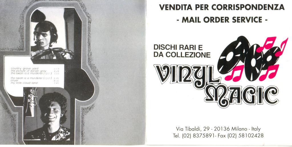 1-stampa-rara-vinyl-magic-interno