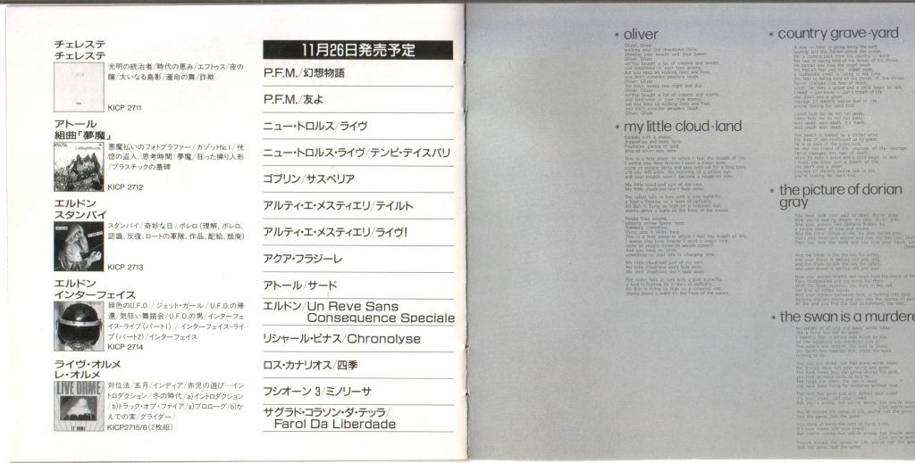 2-stampa-giapponese-tesi