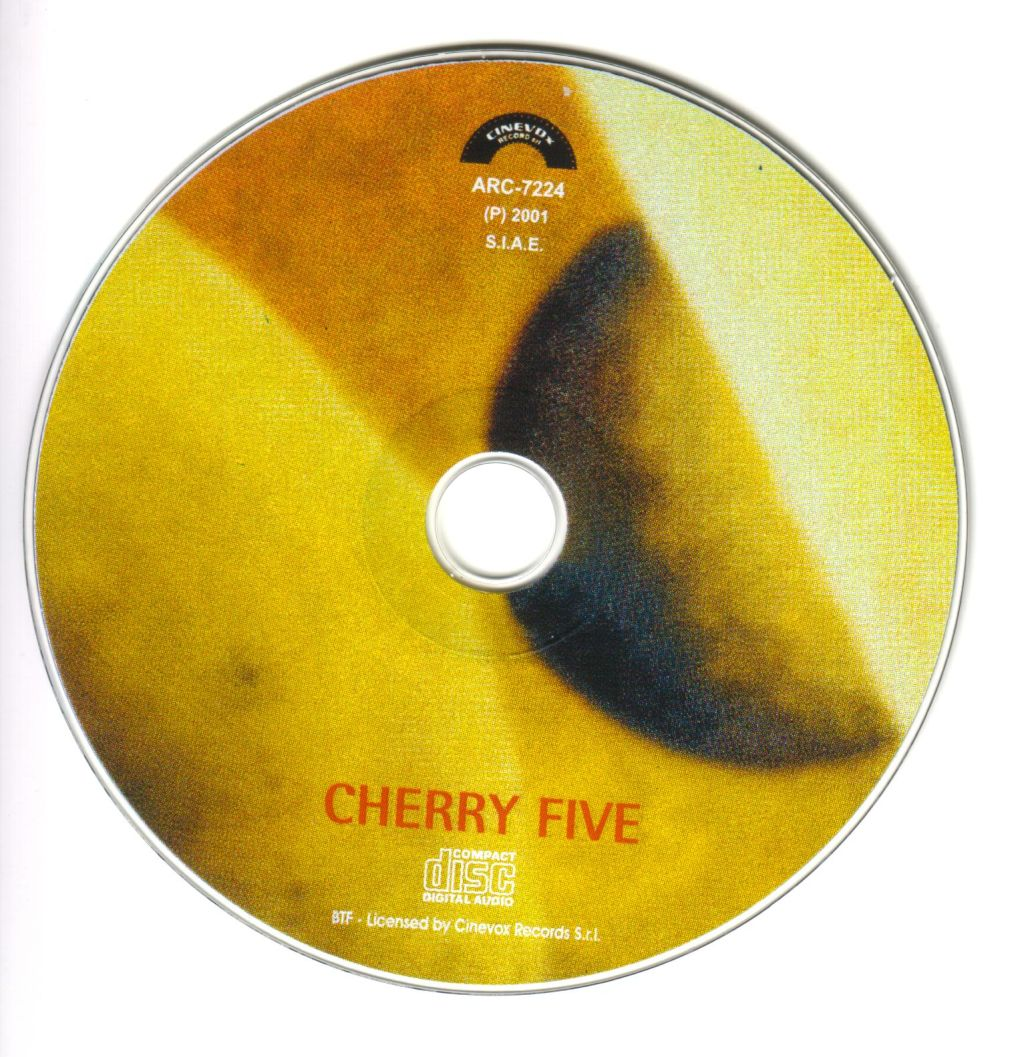 cd-mini-sleeve-lp-giapponese-label