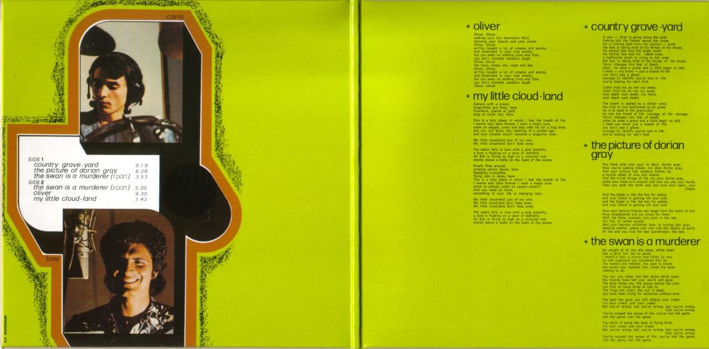 interno-shm-cd-mini-sleeve-giapponese