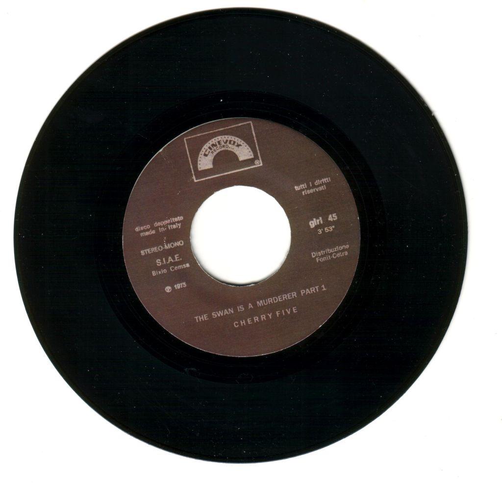 label-bootlleg-single