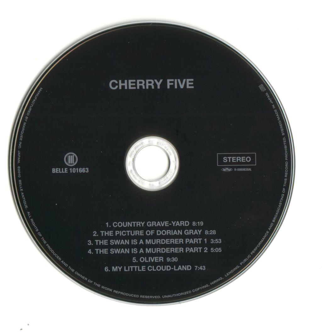 label-shm-cd-mini-sleeve-giapponese