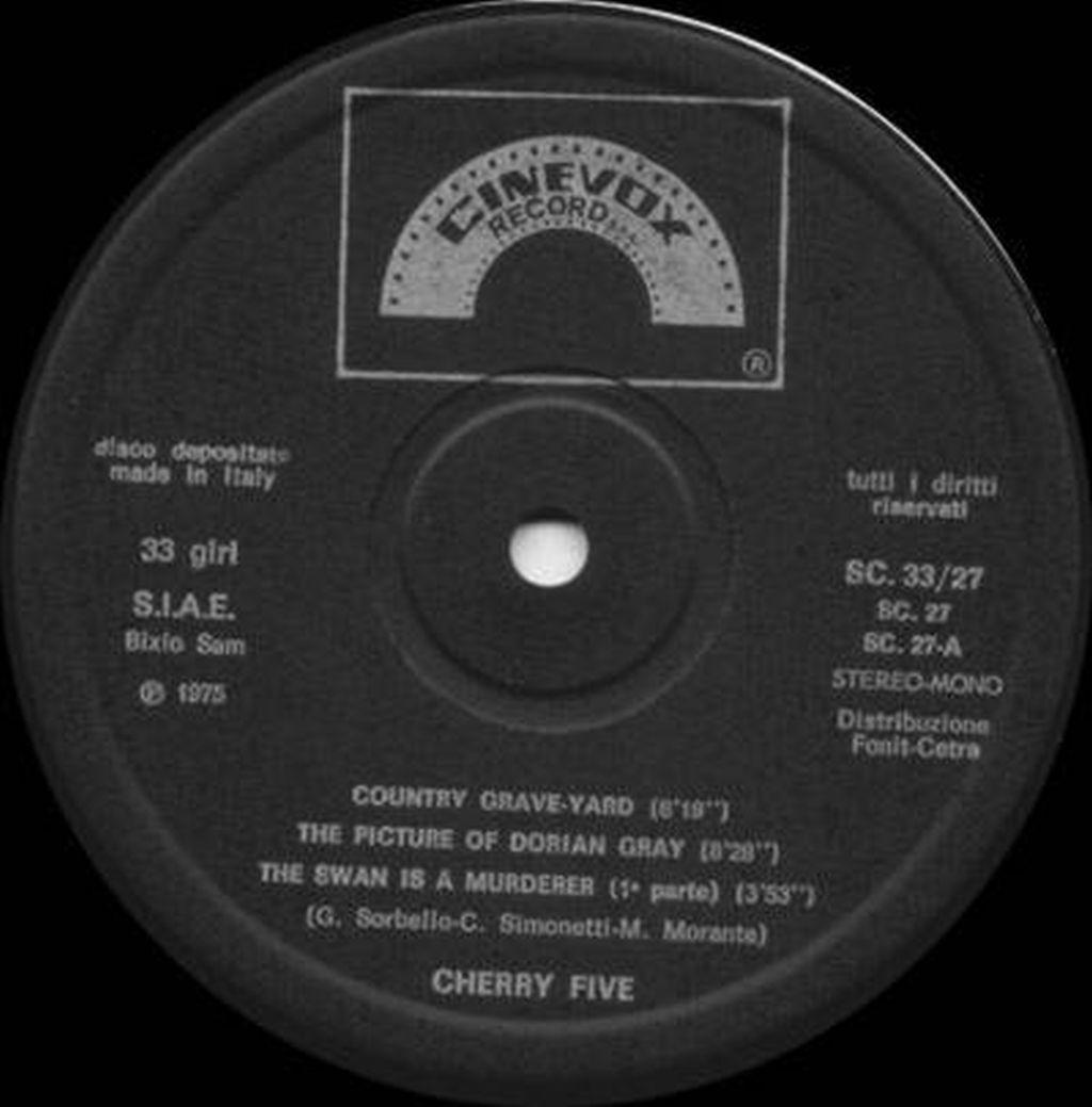 lp-label-originale-cinevox