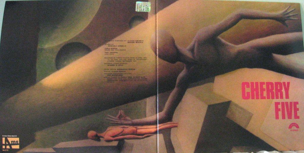 lp-ristampa-italia-ams-copertina