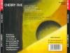 back-1-stampa-cinevox