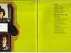 cd-mini-sleeve-lp-giapponese-interno