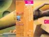 front-shm-cd-mini-sleeve-giapponese