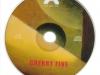 label-ristampa-cinevox