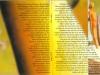 libretto-parte-2-ristampa-cinevox