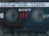 musicassetta-demo-del-1972-donata-da-clive-heynes
