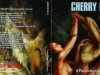 copertina cherry five singola